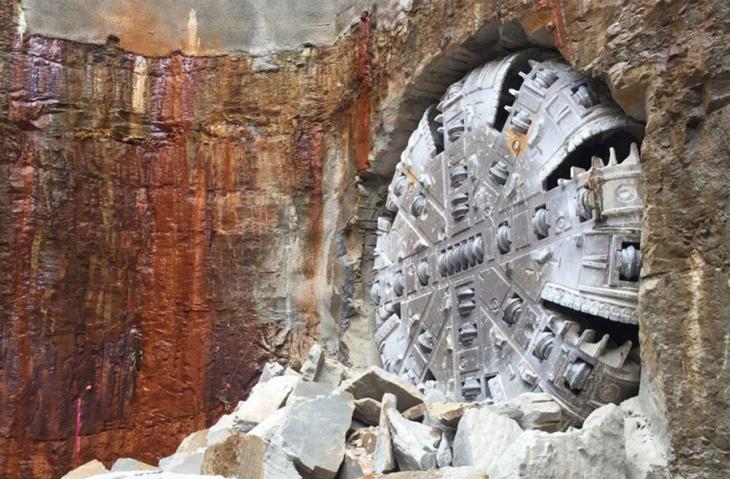 Sistemas de bombeo PCM para aplicaciones minerales