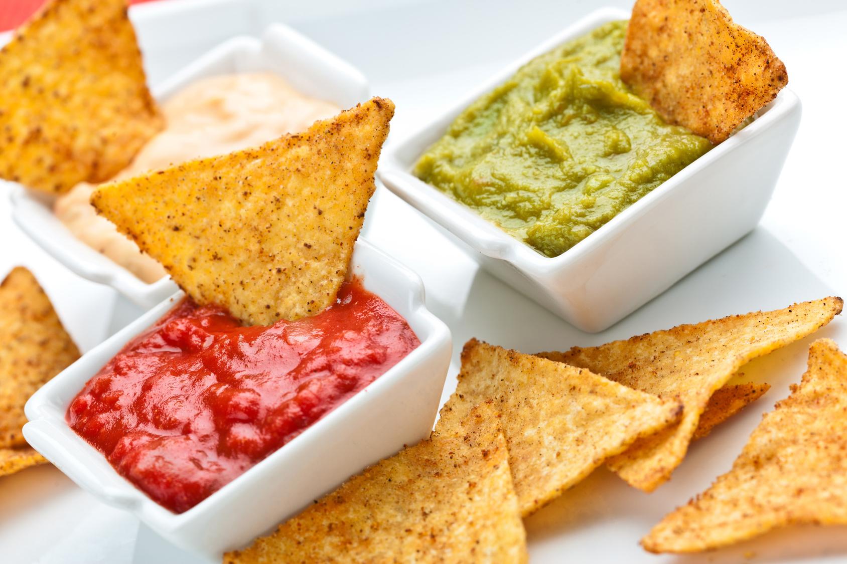 Maquinaria para comida r pida pcm for Una comida rapida