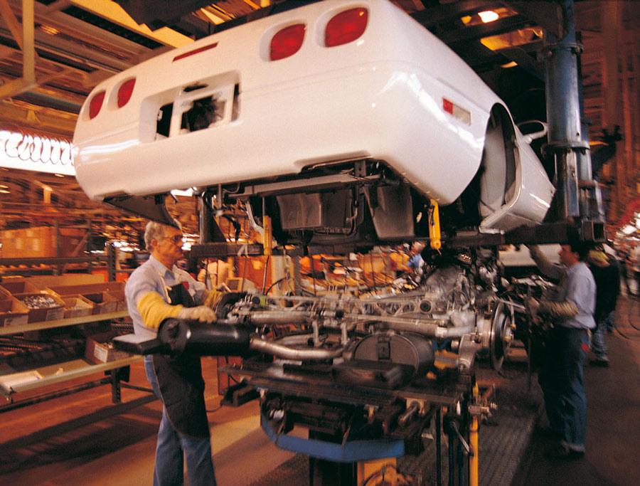 Bombas y sistemas PCM para la ingeniería mecánica