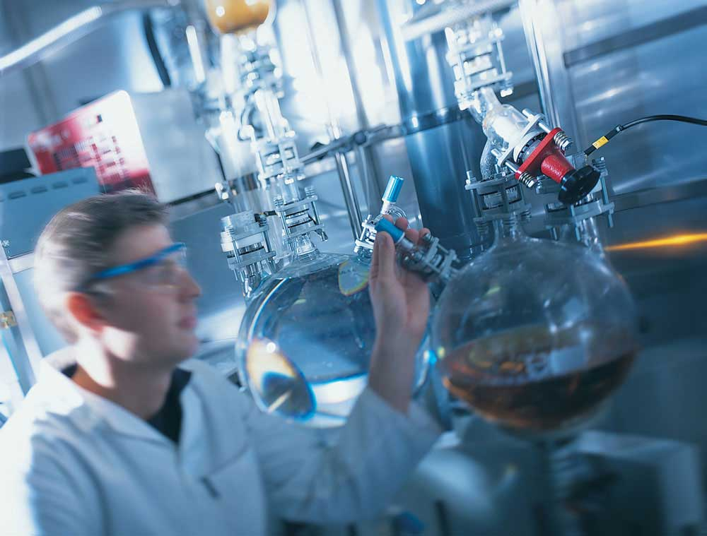 PCM pumps and systems for chemicals transfer and dosing
