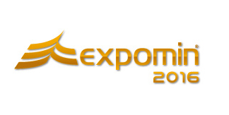 PCM will exhibit at EXPOMIN 2016 in Chile