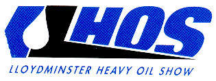 PCM & Amik will exhibit at  Heavy Oil show in Lloydminster - Canada