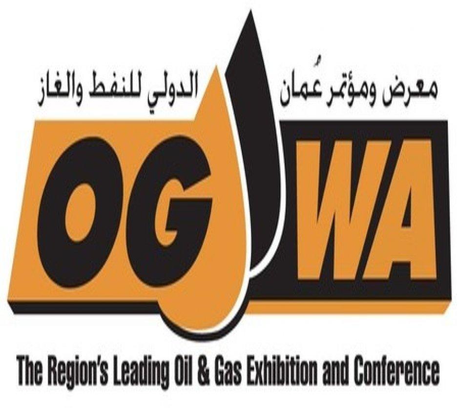 2018 OGWA exhibition   Oil & Gas   PCM