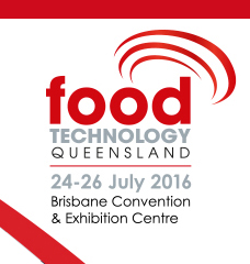 Компания PCM примет участие в выставке FOOD TECHNOLOGY QUEENSLAND в Брисбен (Австралия) в 2016