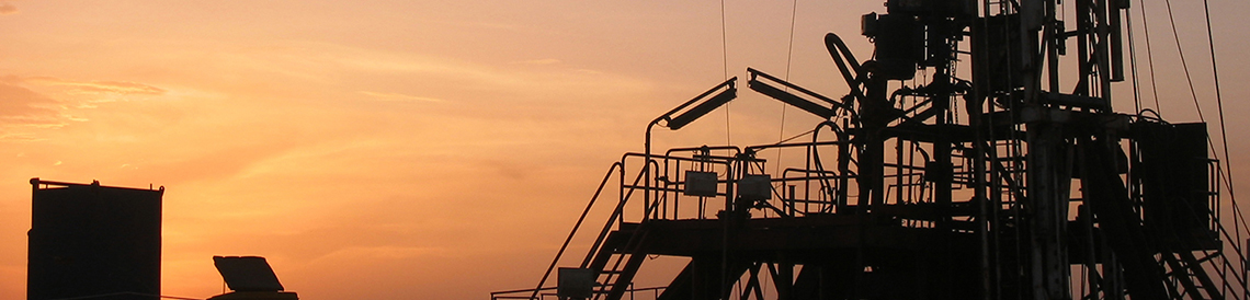 PCM expertise in artificial lift, surface transfer and services