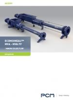Brochure EcoMoineau™ MVA