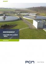 Catalogo di pompe e sistemi per il ambiente