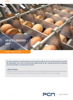 Fiche application ovoproduits