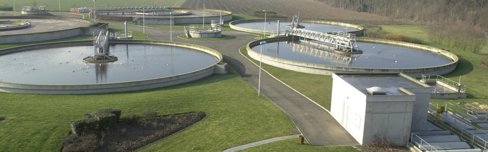 Охрана окружающей среды на промышленных предприятиях