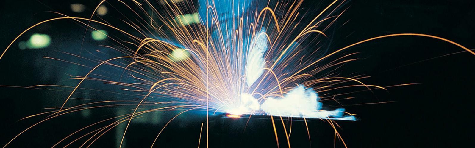 Насосные системы для машиностроительной промышленности