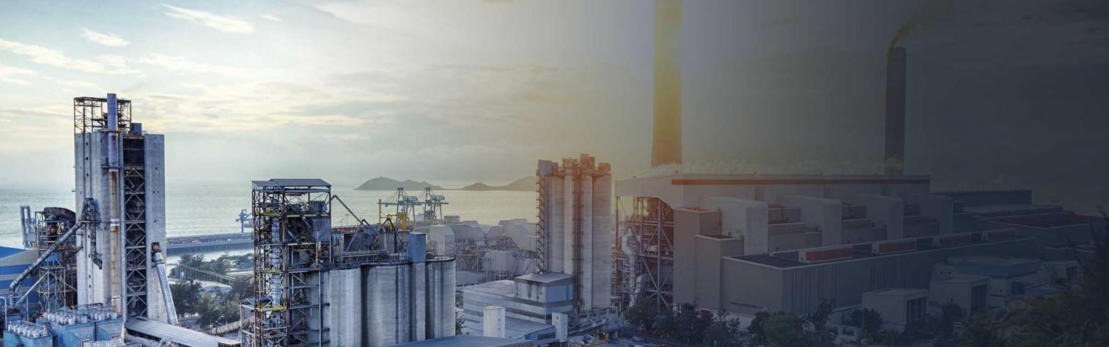 PCM不断改革创新,是专为流体提供解决方案的专业公司