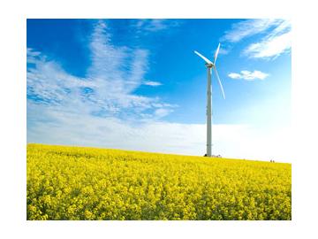 Bombas volumetricas PCM para el tratamiento de las energías renovables