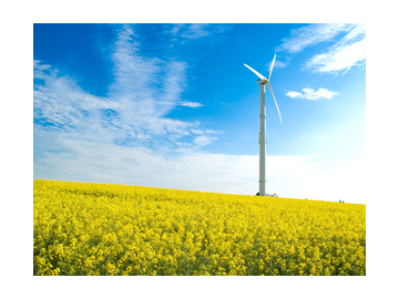 Pompe e sistemi PCM per l'industria delle nuove energie