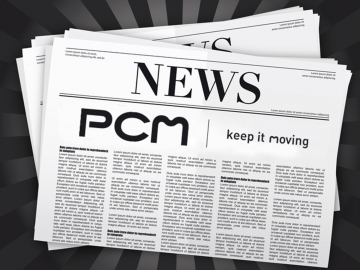 News PCM Group