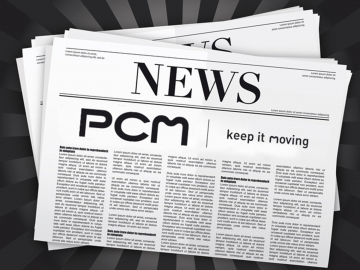Notizie del gruppo pcm