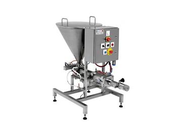 Stazione di dosaggio semi-automatica mono-ingrediente PCM Dosing Unit