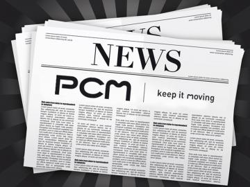 Aktuelles von PCM Group
