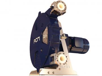 Peristaltic pump PCM Delasco™ DX