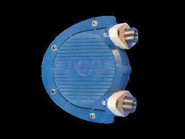 Peristaltikpumpe PCM Delasco™ - Serie PMA