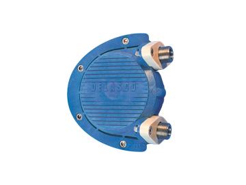 Pompe peristaltiche PCM Delasco™ Série PMA