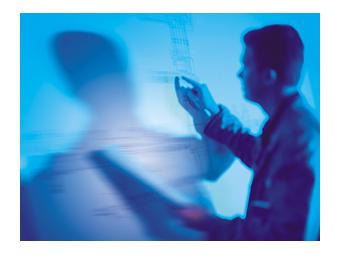 Competenza ed innovazione PCM