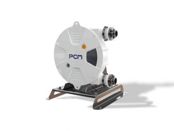 PCM Delasco™ peristaltic pump – DX series