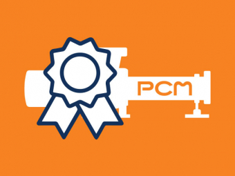 Picto PCM expertise
