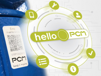 Hello_pcm_application