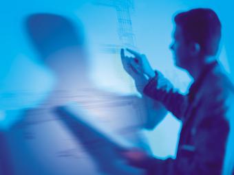 PCM专业&创新