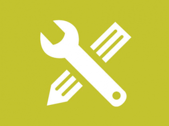 Picto_PCM_Maintenance