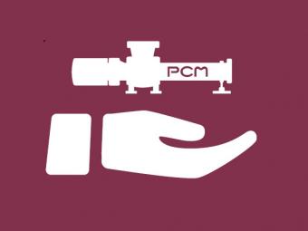 Picto-PCM-Location