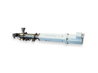Pompa dosatrice a pistone PCM Dosys™