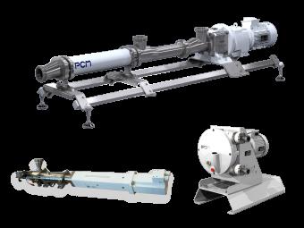 Comparaison des technologies de pompes PCM