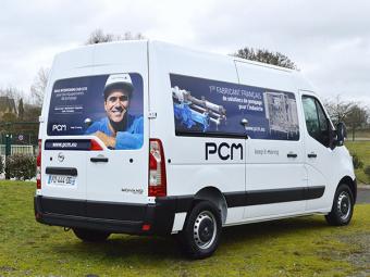 Services PCM