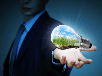 Sviluppo sostenible