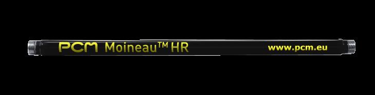 Bomba de cavidad progresiva PCM Moineau™ HR