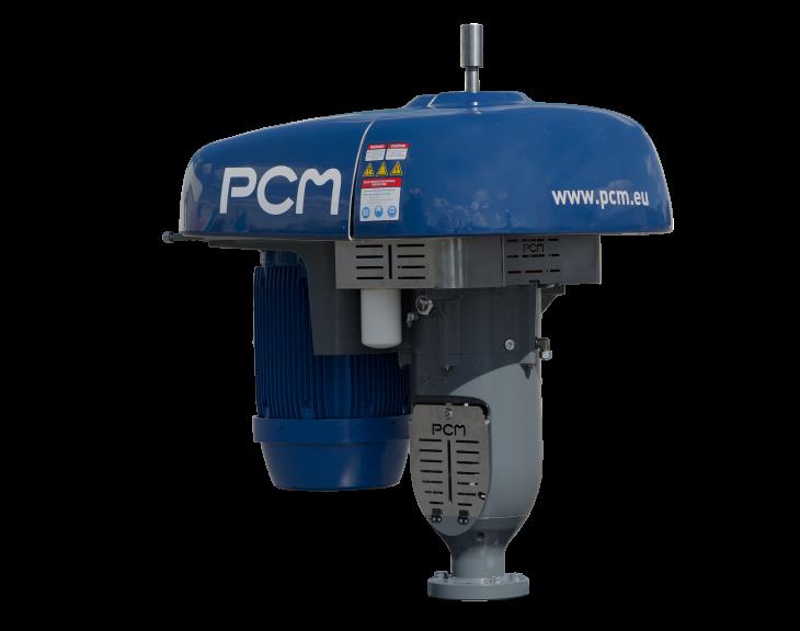 PCM Driver™ B-50