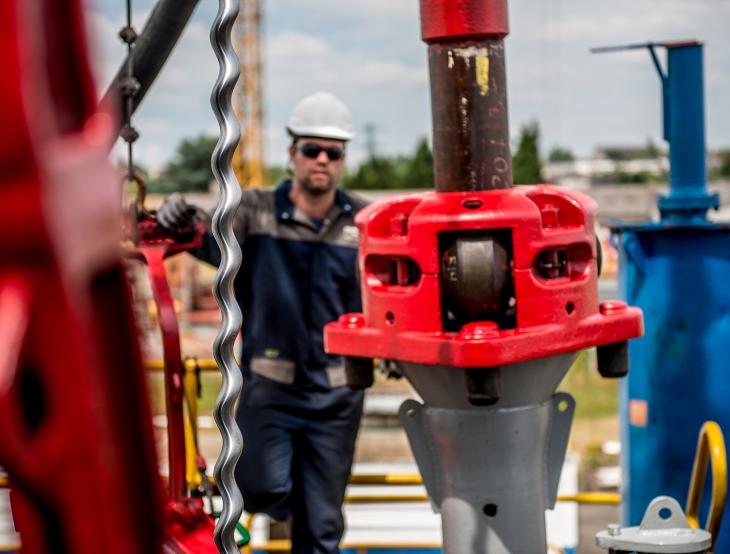 PCM electrical submersible progressing cavity pump