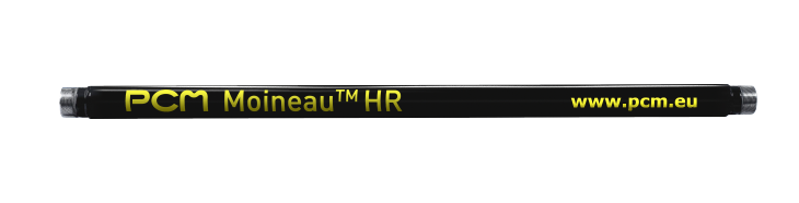 Exzenterschneckenpumpe PCM Moineau™ HR