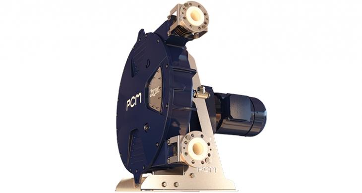 Pompe peristaltiche PCM Delasco™ DX